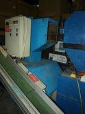 Used RAPID GK 205 gr