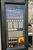 Used 1994 ARBURG 110