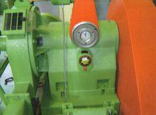 1986 CONDUX Maschinenbau CV 30