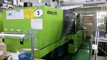 2011 ENGEL VC200/120 TECH PRO