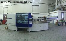 2012 BATTENFELD EcoPower SE 300