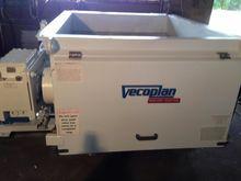 2007 VECOPLAN RG 42/40 XL PV 10