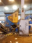 2013 FRANSSONS FRP-203 XL Mill