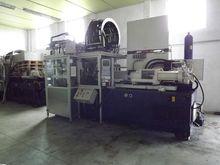 Used 1998 KRAUSS-MAF