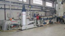EUROTECNO REC-100 x 35-D PLASTI