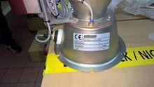 2008 WITTMANN Feedmax A206-PDC