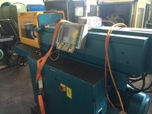 Used 1999 BOY 22A In