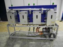 2000 HELIOS Heliomat 4L module