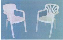 France Arm Chair