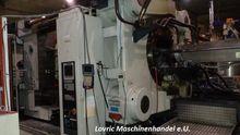 2003 Ferromatik Maxima 1600