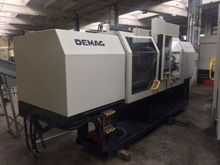 1999 DEMAG Ergotech System 800-