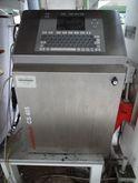 2012 WIEDENBACH CS 405 Produktk