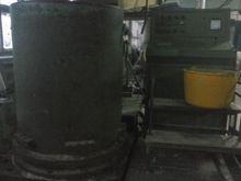 Moda Meccanica Agglomerator 800