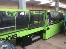Used 1996 ENGEL ES 6