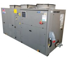 Uniflair KWS 88 FK Chiller free