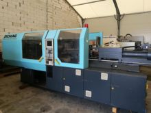 Used 1995 DEMAG 250-