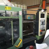 Used 1994 DEMAG ET 5