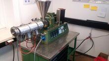 1994 Magme Gmbh GA18 DE-25D Lab