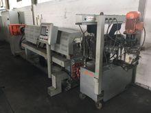2015 ALTECH Maschinenbau ALG-W