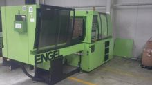 2006 ENGEL VC 200/80 TECH 80T