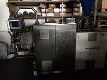 1988 BATTENFELD 1-60-300 Extrud