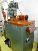 1991 LABOTEK DDM 60 HT dryer wi