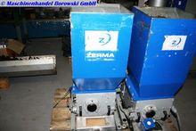 2006 ZERMA GLS 180-120 cutting