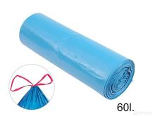 COEMTER Draw String bags machin