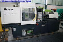 2002 DEMAG ERGOtech 60-310 Syst