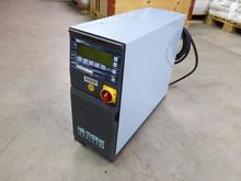 2005 HB-Therm Series 4 Temperin