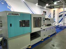 2017 Jonwai JW-180 SPECIAL PRIC