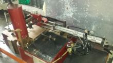 SCHMID Machines SP740 Tampo pri