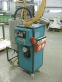 1993 SOMOS TF 20HT dryer