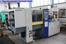 2000 BATTENFELD TM 750-210 UNIL