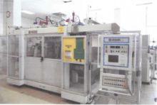 2003 UNILOY (B&W) BW 6000 DE Ev