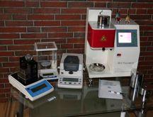 2017 Rolbatch GmbH Laboratory e