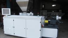 CINCINNATI CMT58 conical twin s