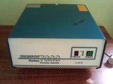 Branson 7000 40 khz Ultraschall
