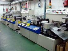 2006 DMR Electromeccanica 330