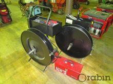 Banding Carts