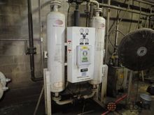 Used Air Dryer in Li