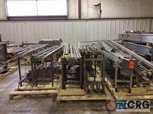 Assorted Conveyor