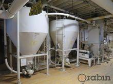 Flour System