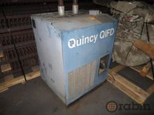 Used Air Dryer in At