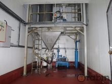 Sugar Pulverizer Platform