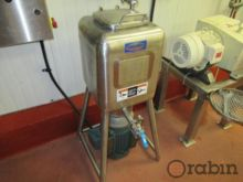 Used Lab Equipment for sale in Toronto, ON, Canada  APV equipment