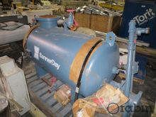 Used Pressure Tank i