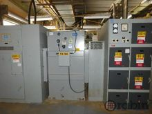 Complete Substation