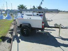 Used 2012 Terex RL40