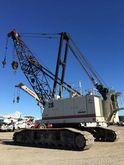 2014 Link-Belt Cranes 218 HSL